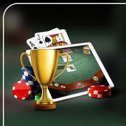Types de compétitions poker