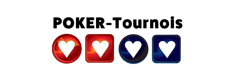 Poker Tournois